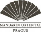 prague-web-logo